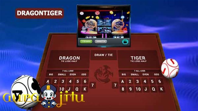 DINGDONG-DRAGON-TIGER