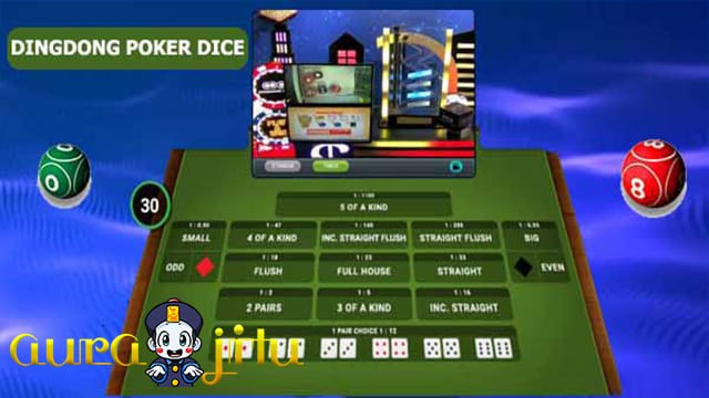 DINGDONG-POKER-DICE1