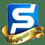 Pasaran-Singapore
