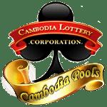pasaran-cambodia